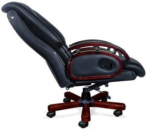 office-chair.jpg