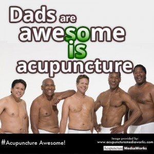 Dads Are Awesome