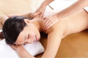 Adelaide City Acupuncture Massage Therapies